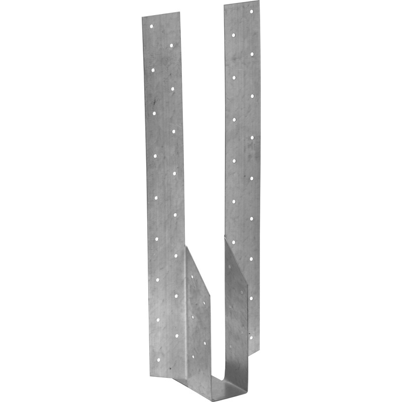 Timber to Timber Long Leg Joist Hanger