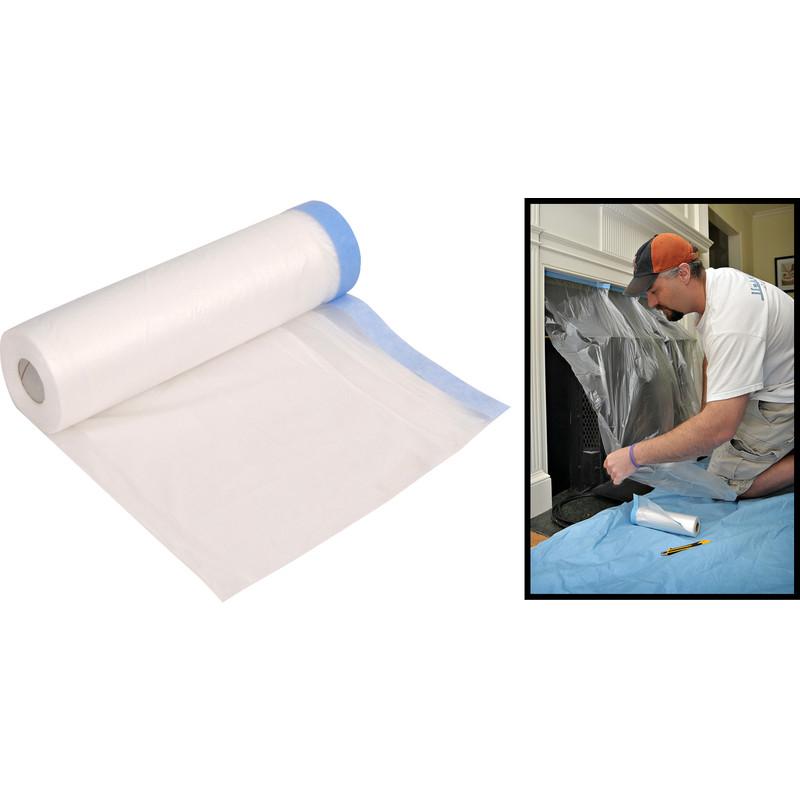 Kleenedge Tape & Drape