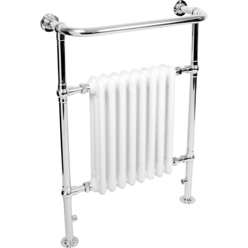 Traditional Towel Radiator