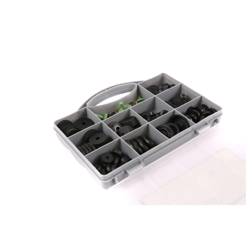 Tap Washer Pack