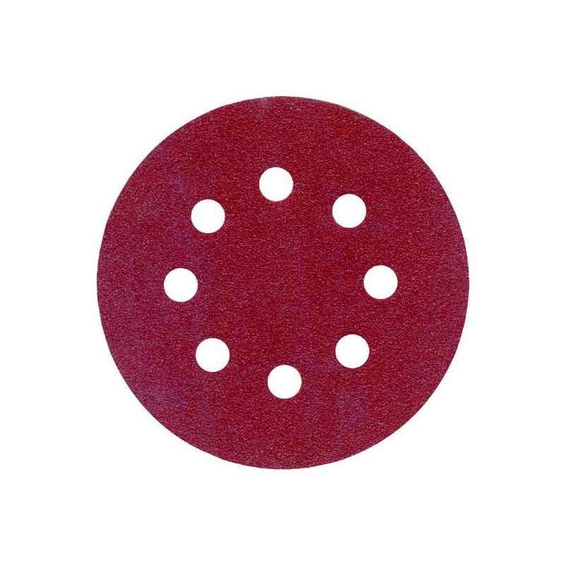 Sanding Disc 115mm