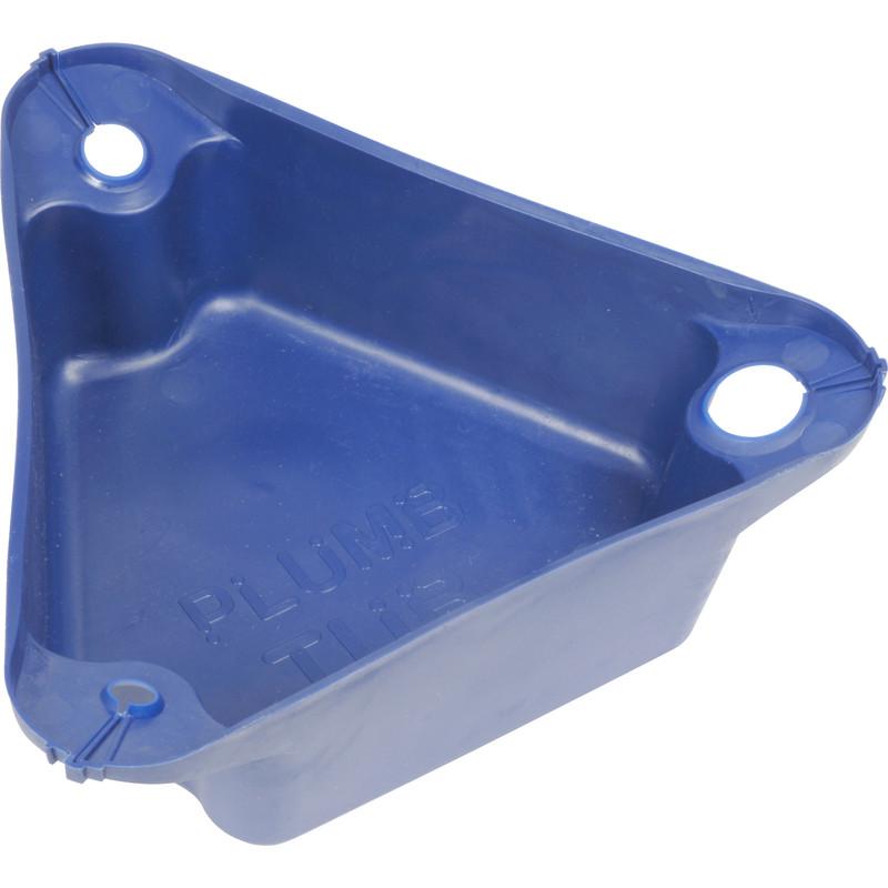 Plumb Tub