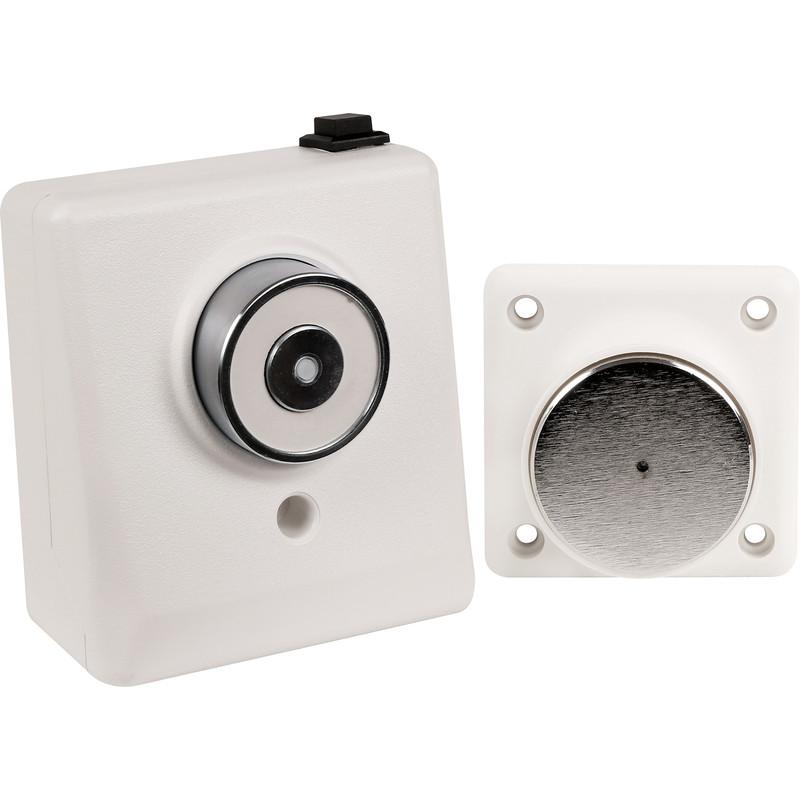 ESP 240V Fire Alarm Door Holder