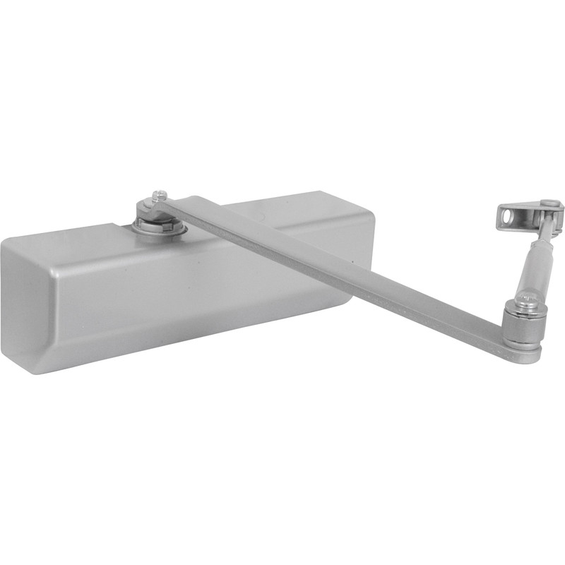 Door Closer Size 4