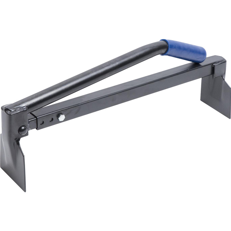 Marshalltown QLT Brick Tongs