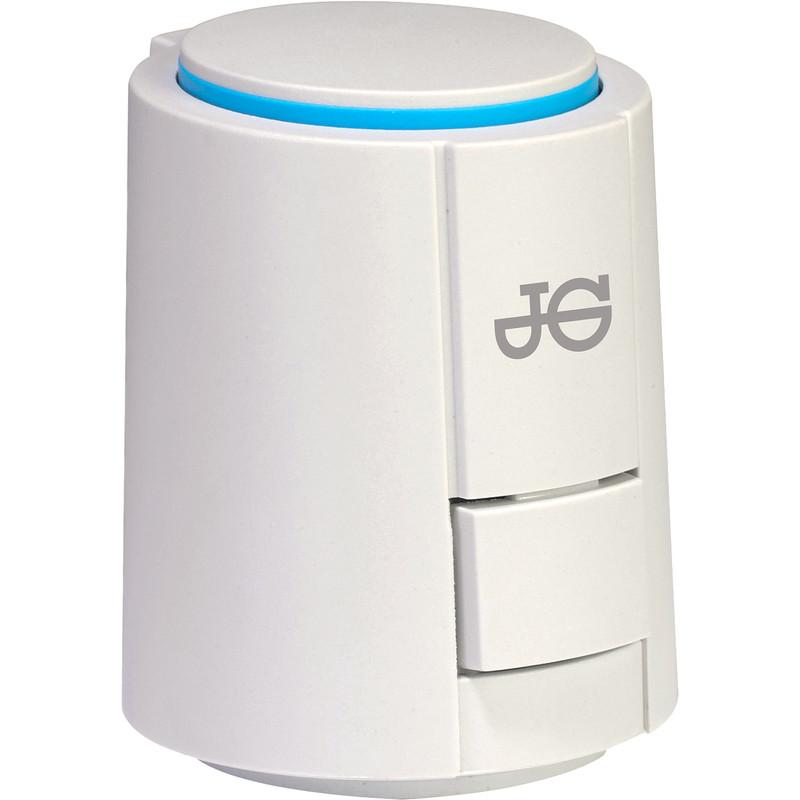 JG Speedfit Circuit Actuator Valve