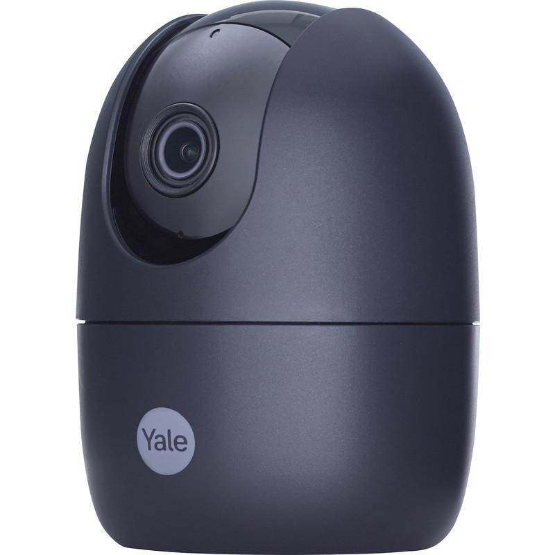 Yale Indoor Wi-Fi Camera