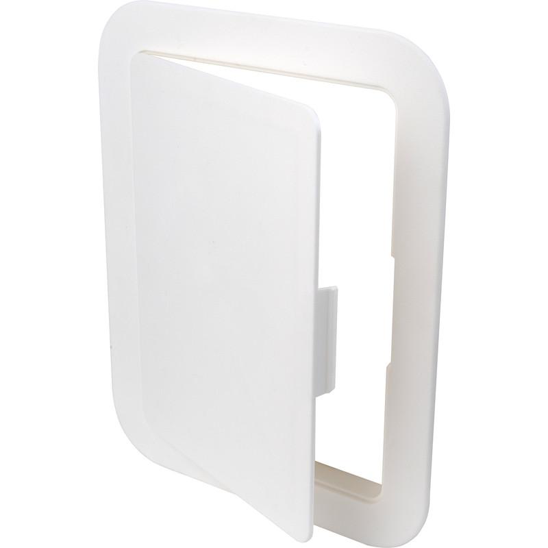Access Panel 154 X 204mm