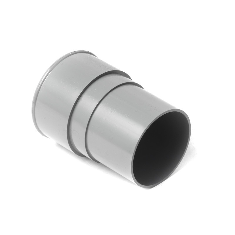 68mm Pipe Socket