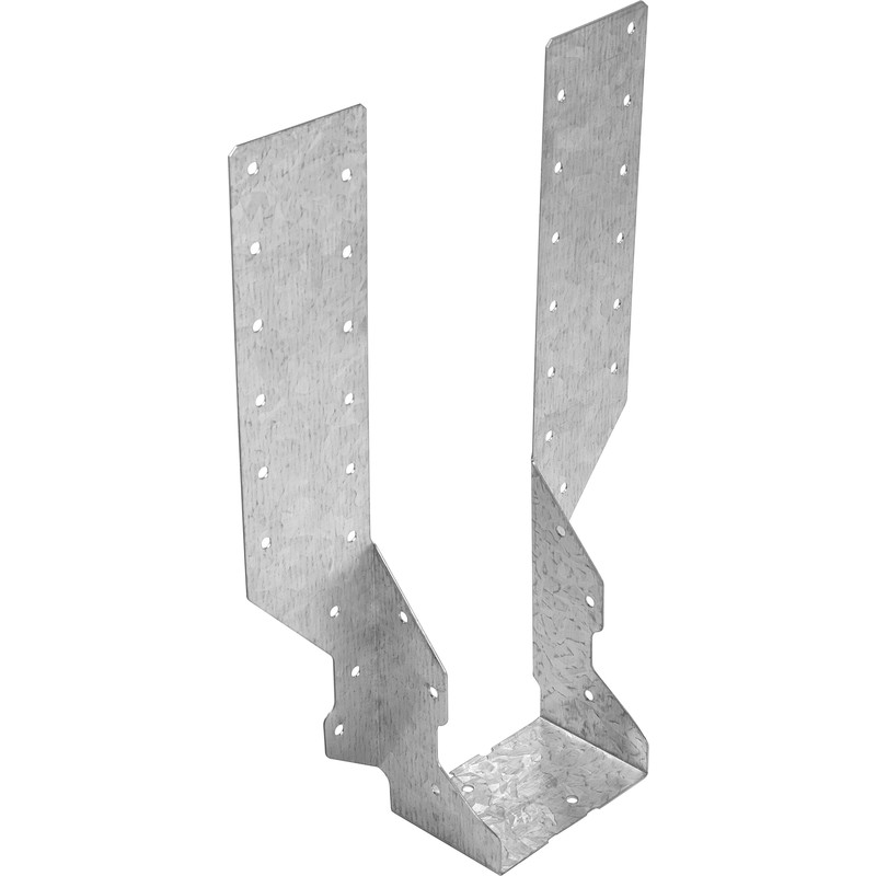 Timber to Timber Joist Hanger 100 x 245mm