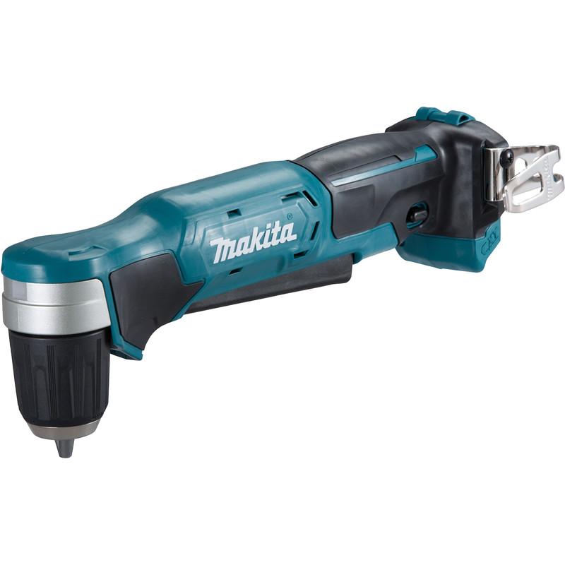 Makita DA333DZ CXT 12V Max Cordless Angle Drill