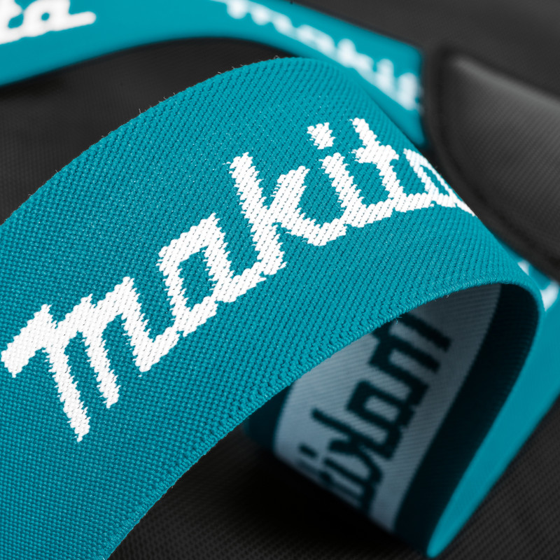 Makita Ultimate Braces With Clips