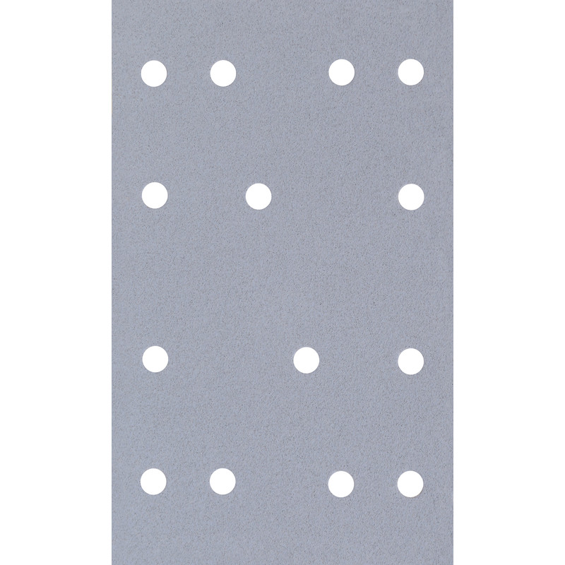 Festool STF Abrasive Sanding Sheet  80 x 133mm