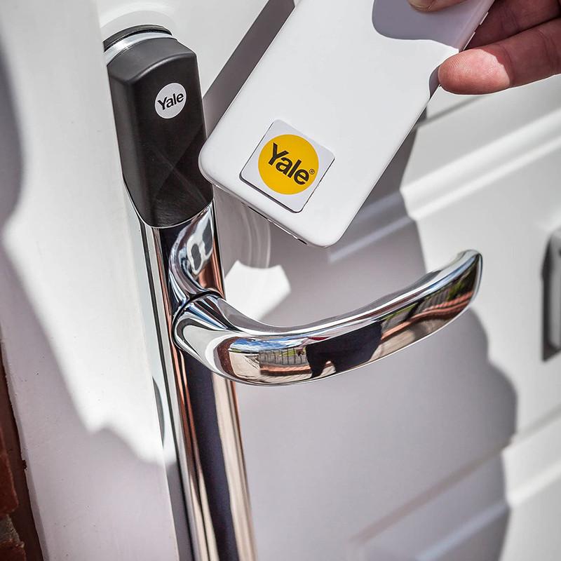 Yale Smart Lock Accessories