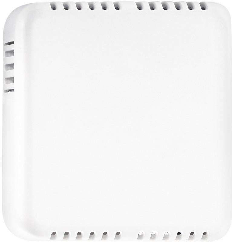 JG Speedfit Aura Network Control System