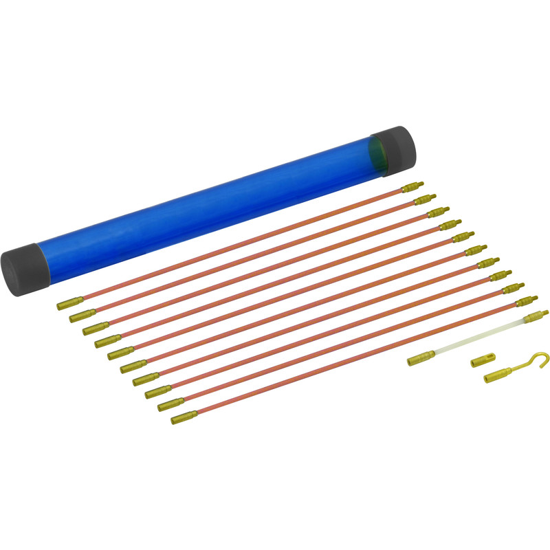 Draper Toolbox Cable Access Kit