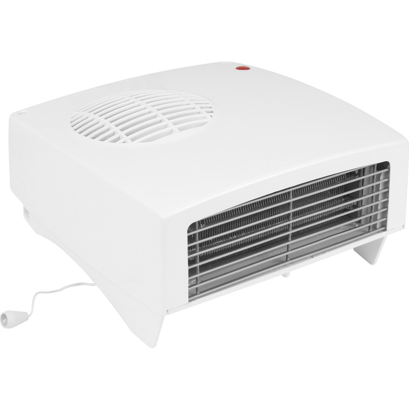 2kW Downflow Heater