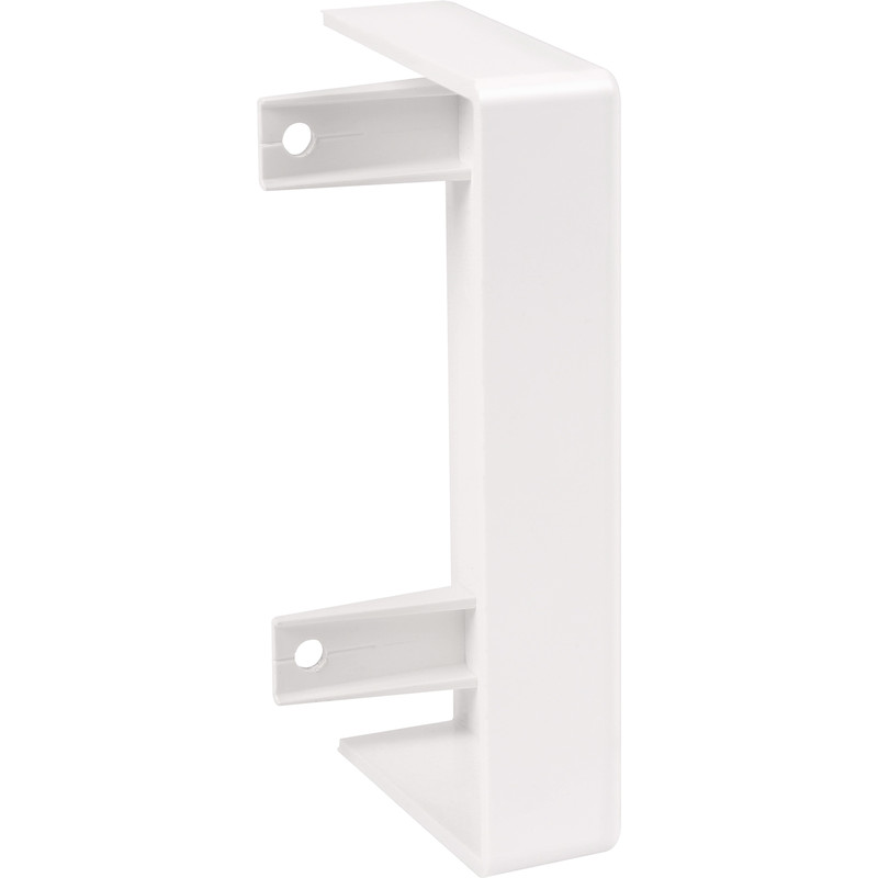 Kestrel Trunking Accessories