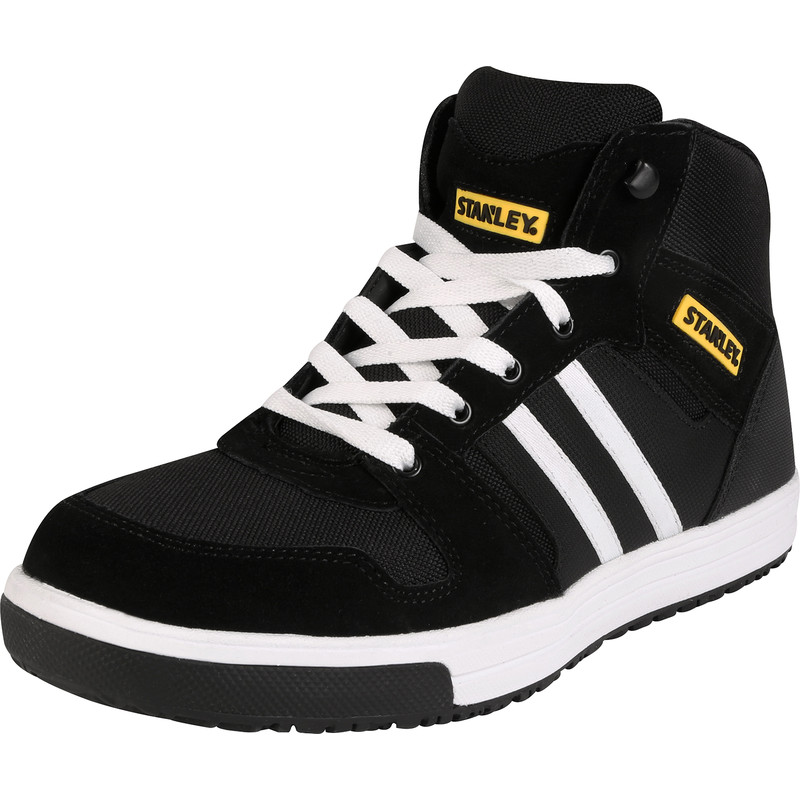 Stanley Orion Mid Safety Boots