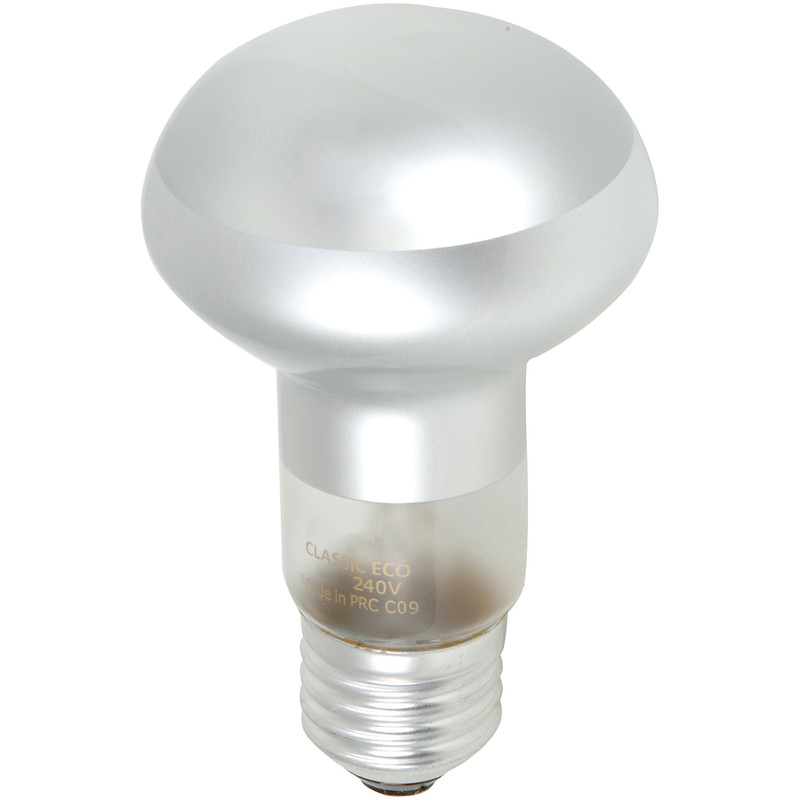 Sylvania Energy Saving Halogen Dimmable Spot Lamp