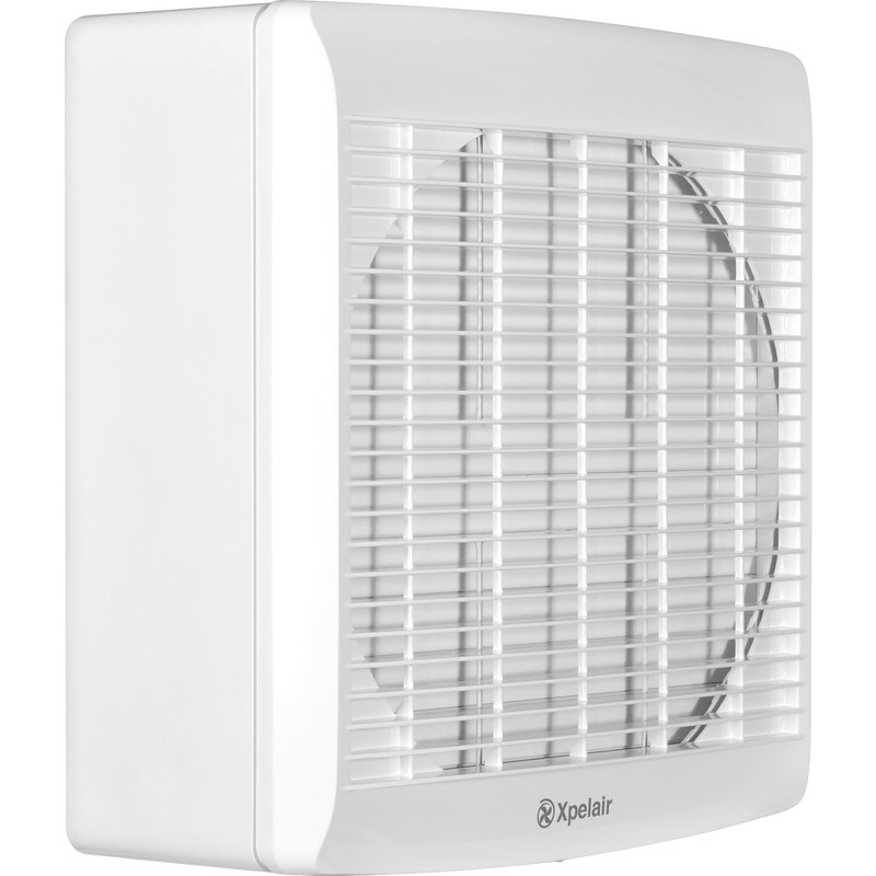 Xpelair GX Extractor Fan
