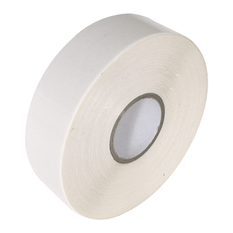 Paper Plasterboard Joint Tape