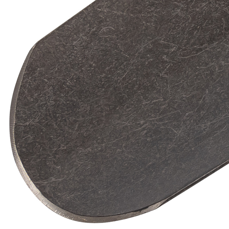 Roughneck Fibreglass Handle Drain Spade