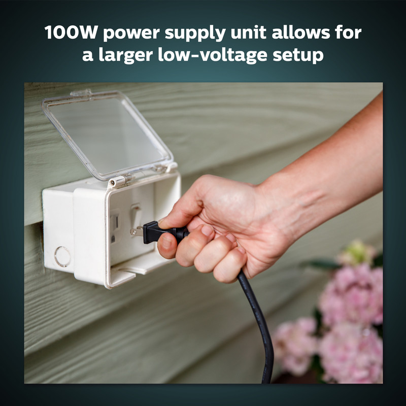 Philips Hue Power Supply