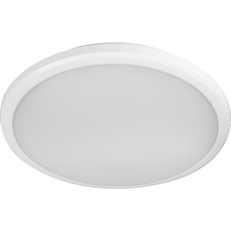 V-TAC LED Decorative Slim Bulkhead IP65