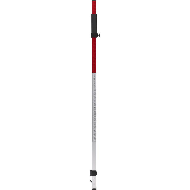 DeWalt DE0737 Aluminium Grade Rod