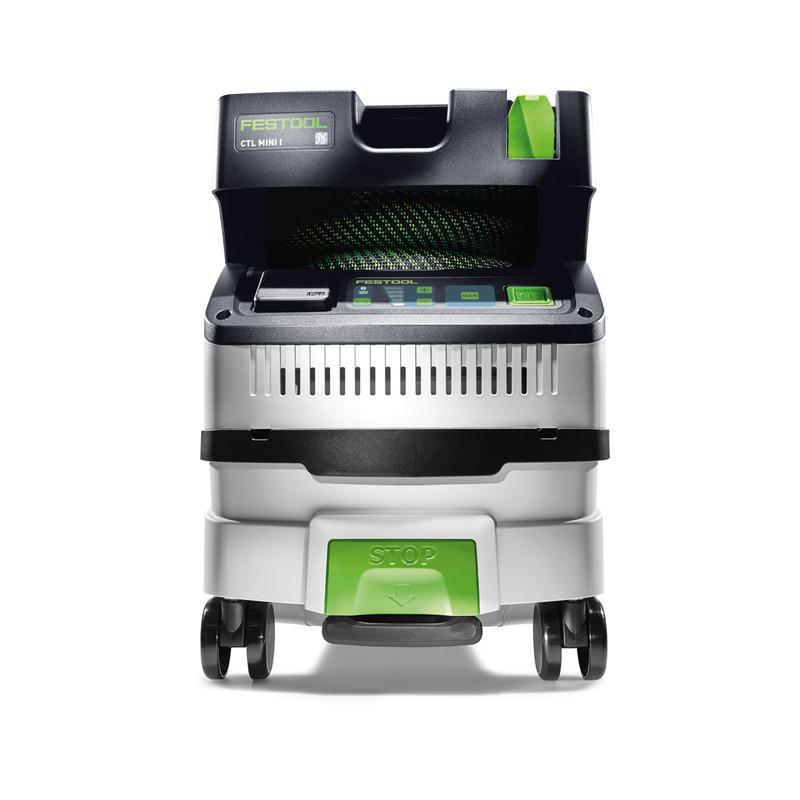 Festool CTL MINI I Mobile Dust Extractor