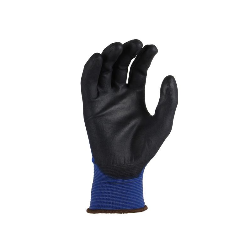 Blackrock Iodine PU Gloves