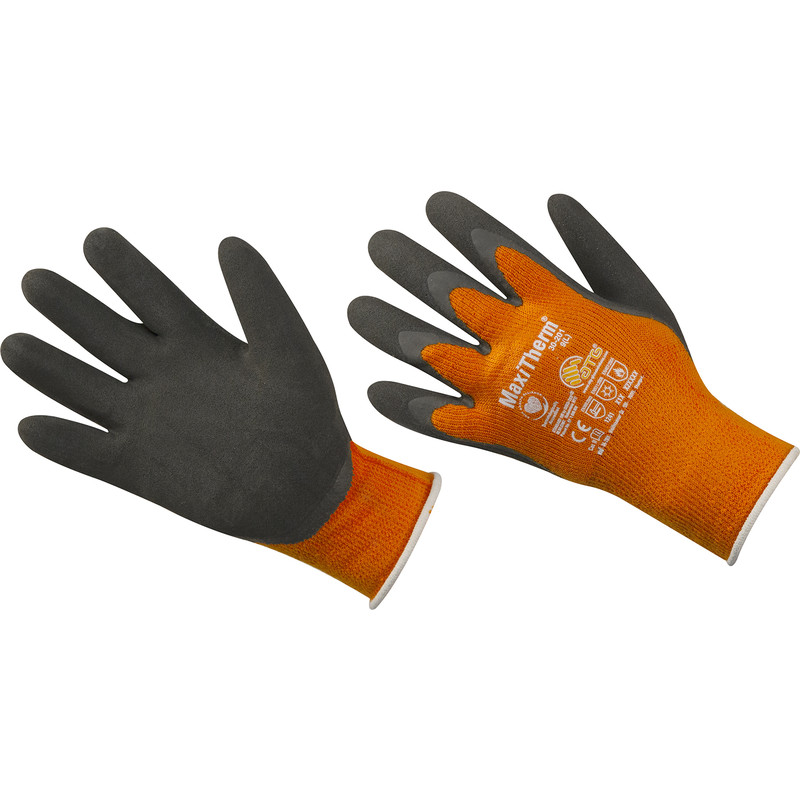 ATG MaxiTherm Winter Gloves