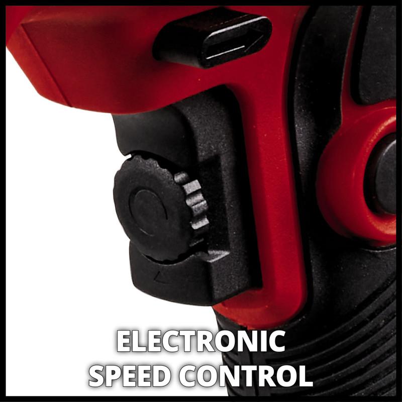 Einhell 620W SDS Plus Rotary Hammer Drill