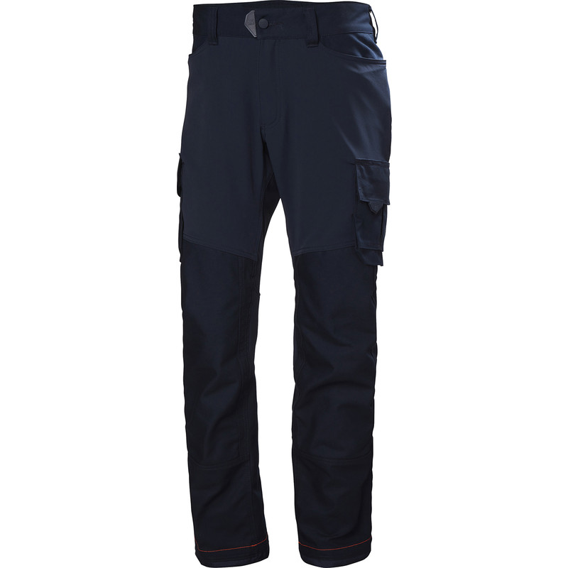Helly Hansen Chelsea Evolution Service Trousers