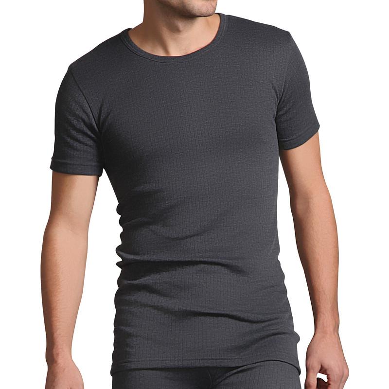 Workforce Mens Thermal T-Shirt