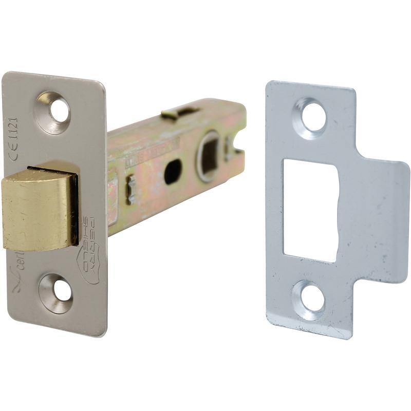 Door Locks Latches Amp Door Chains Yale Locks And More