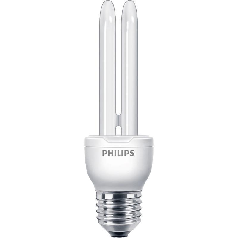 Philips Energy Saving CFL Stick Lamp