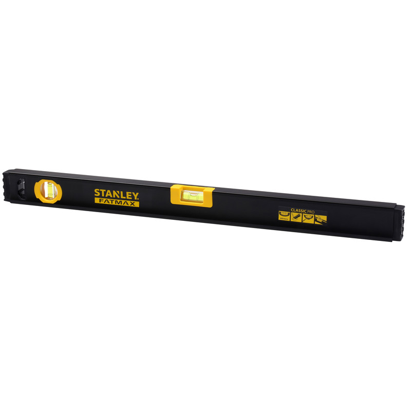 Stanley FatMax Classic Black Level Set