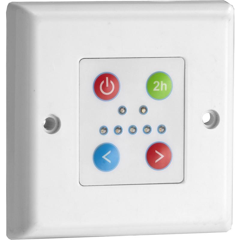 Heating Element Controller