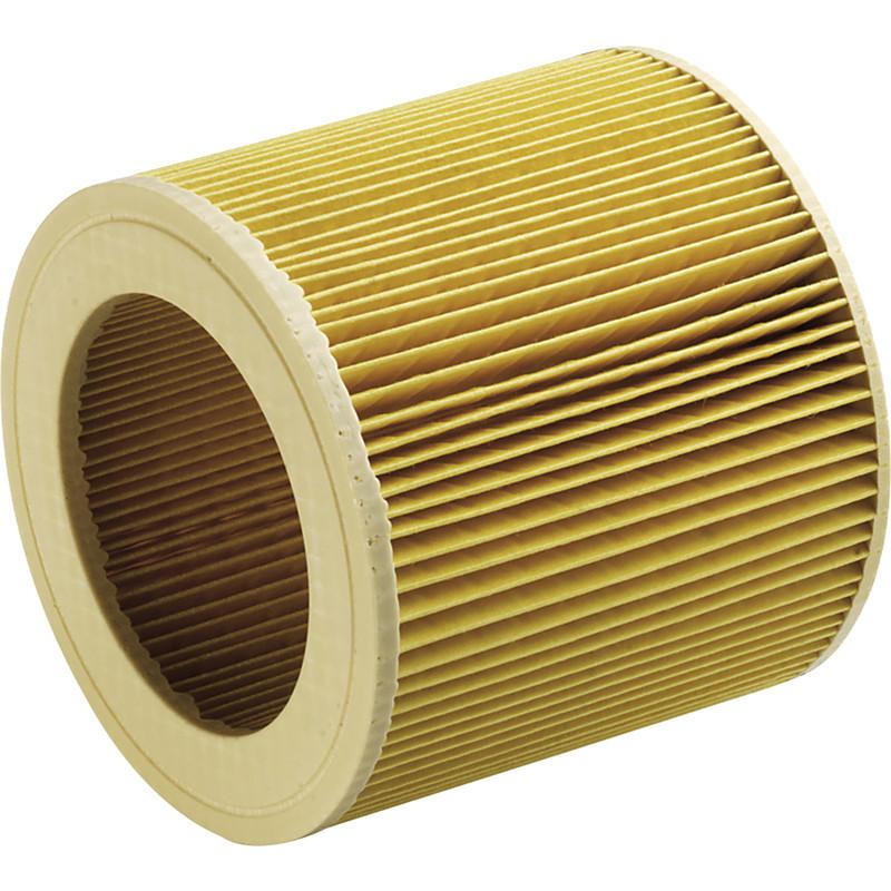 Karcher Wet & Dry Vacuum Cartridge Filter