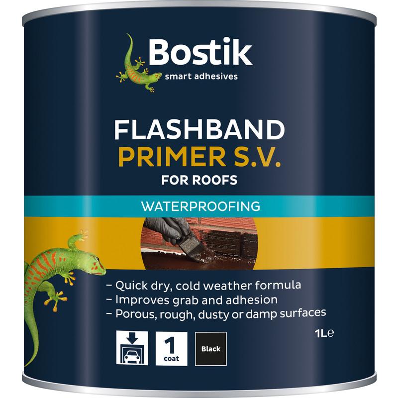 Bostik Flashband Primer