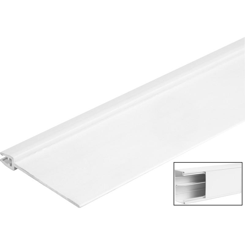Kestrel Clip In Divider