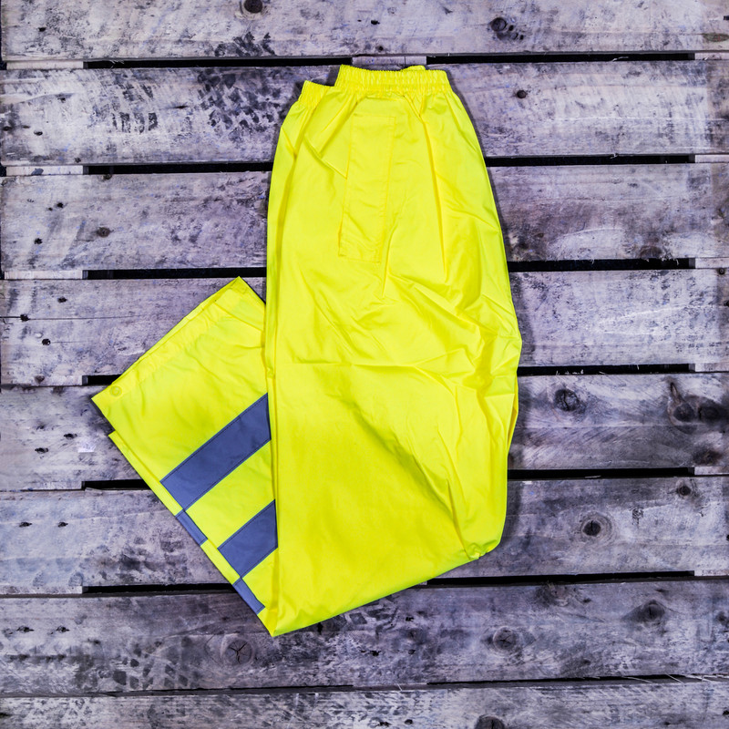 High Vis Trousers