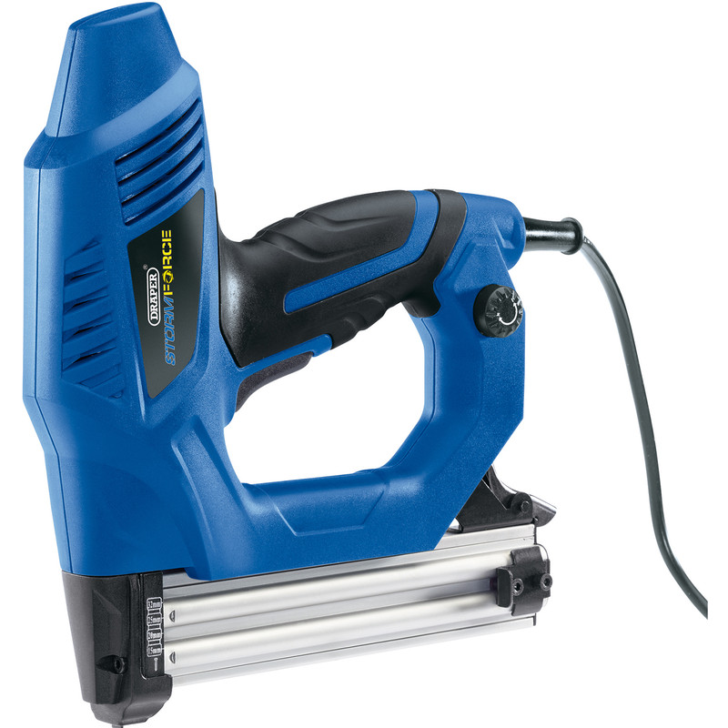 Draper Storm Force Nailer/Stapler