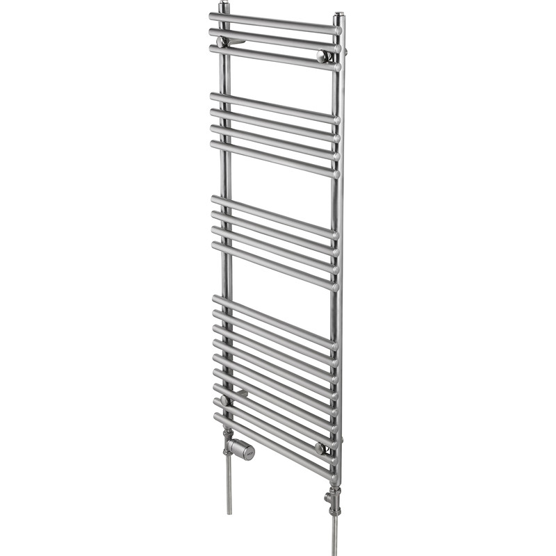 Aeon Windsor Designer Towel Warmer