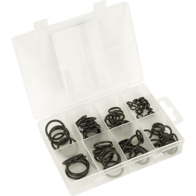 O Ring Pack