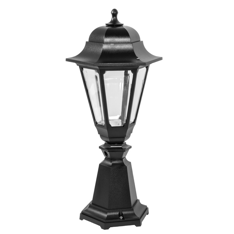 ASD Patio Coach Lantern Polycarbonate