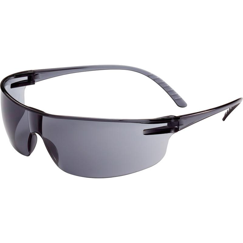 Honeywell SVP 200 Safety Glasses