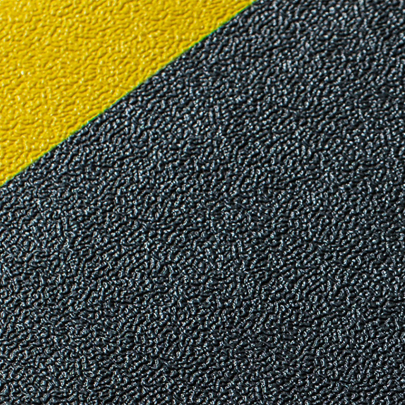 Kumfi Pebble Foam Anti-Fatigue Mat